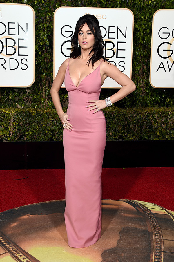 katy-perry-golden-globes-20161.jpg