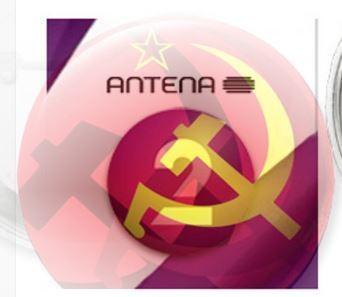 Antena 2 subreptìciamente