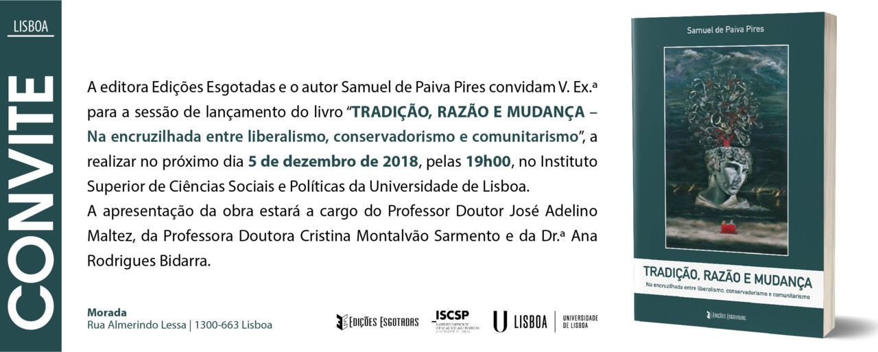 05Dez_TradicaoRazaoMudanca_Lisboa_Convites.jpg