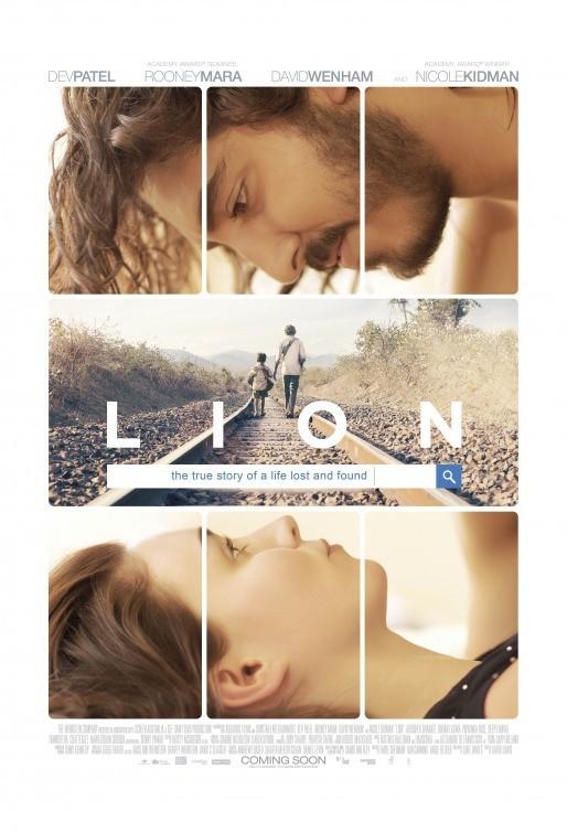 lion film poster.jpg
