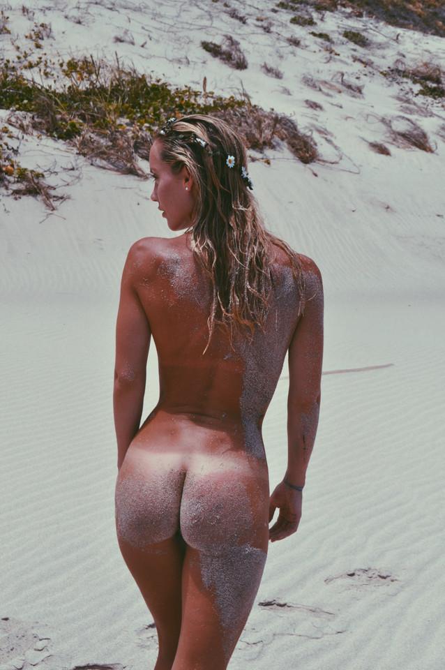 Samantha Anderson987.jpg