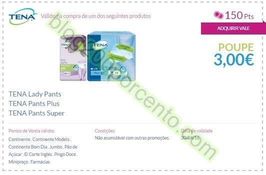 Promoções-Descontos-21055.jpg