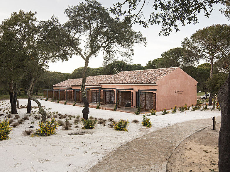 sublime-comporta-country-house-retreat-galleryexte