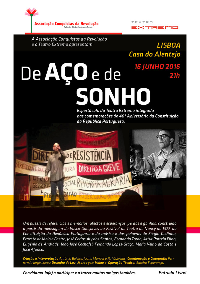 ACR_iniciat_deACOedeSONHO