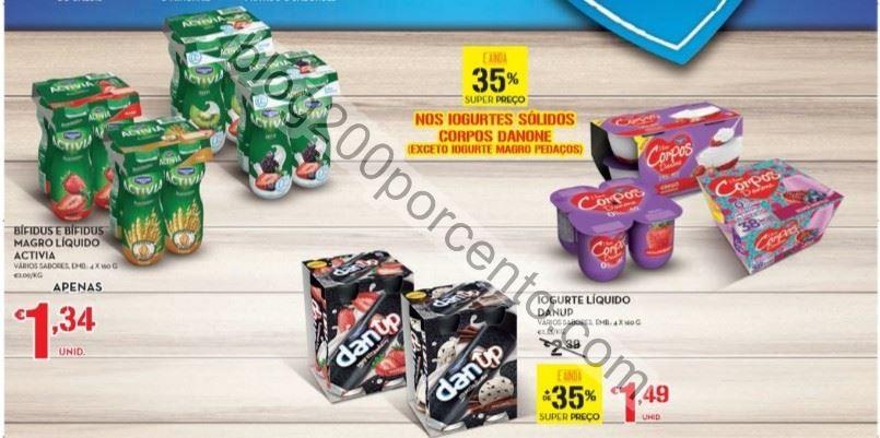 Promoções-Descontos-23704.jpg