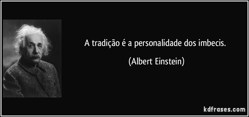 TRADIÇÃO.jpg