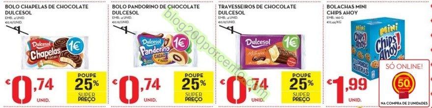 Promoções-Descontos-20126.jpg
