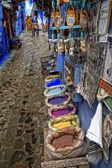 marrocos.jpg