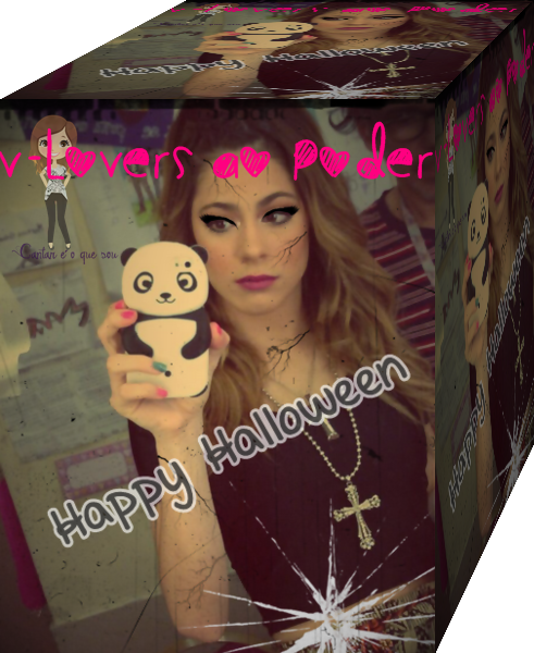 _make_up___halloween___martina_stoessel_by_samedit