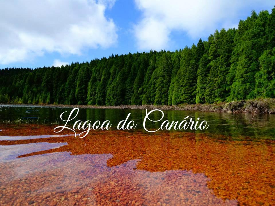 I - lagoa do canário.jpg