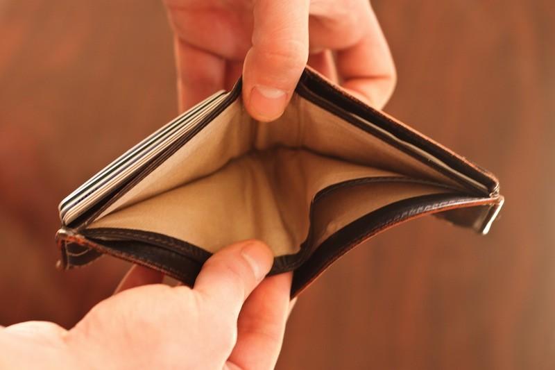 investir-pouco-dinheiro.jpg