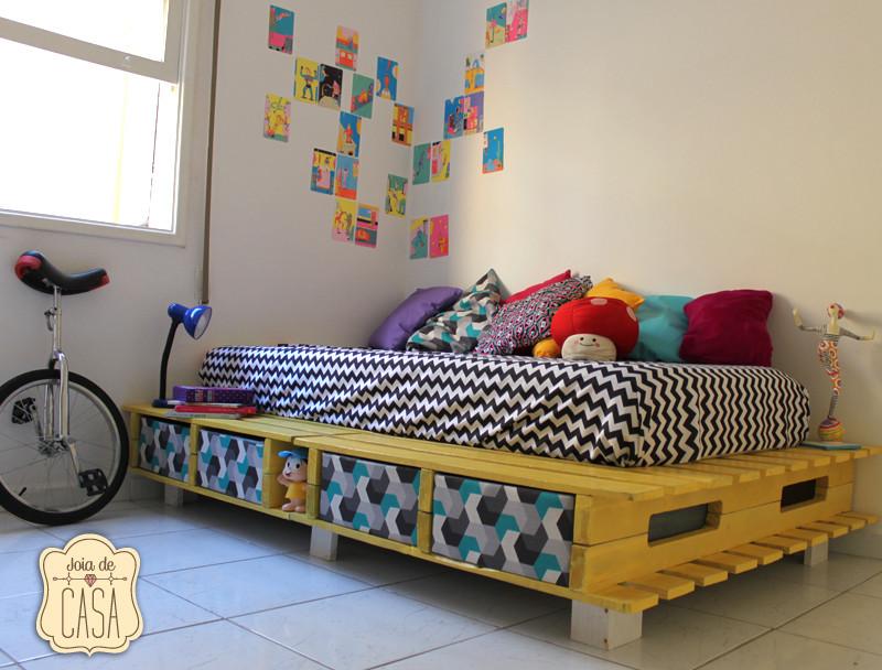 cama-pallet-8.jpg