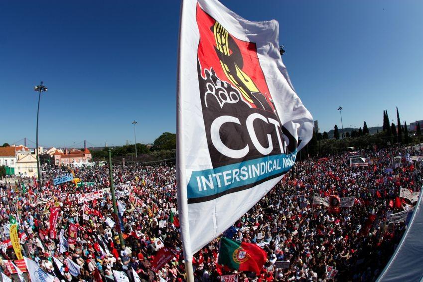 25 Maio 2013 Lisboa_4