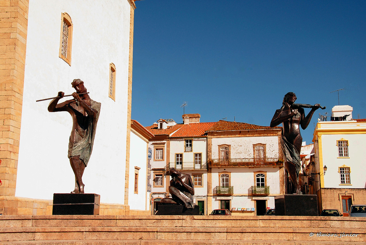 2012 - Entre Montemor-o-Novo e Castelo de Vide 301