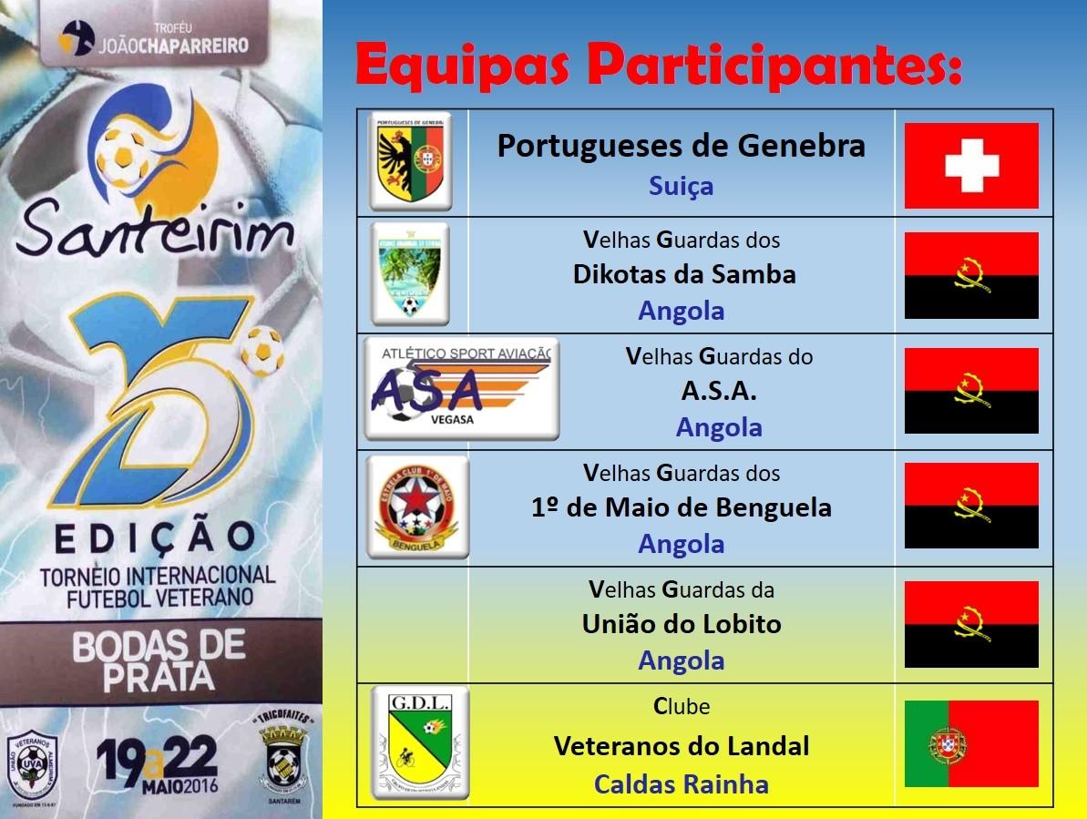 Equipas Participantes 3.jpg