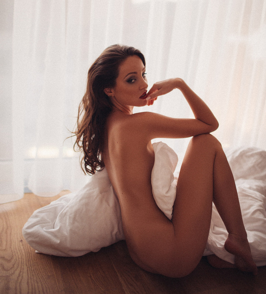 Carolin Rux8.jpg
