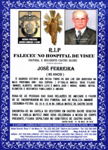 RIP-JOSÉ FERREIRA -85 ANOS(CASTRO DAIRE).jpg