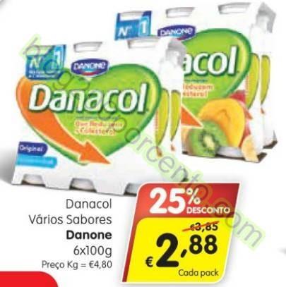 Promoções-Descontos-20651.jpg