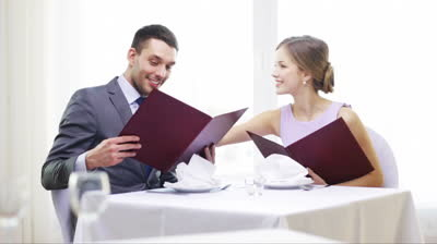 stock-footage-restaurant-couple-relationship-and-h