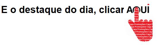 caca.png