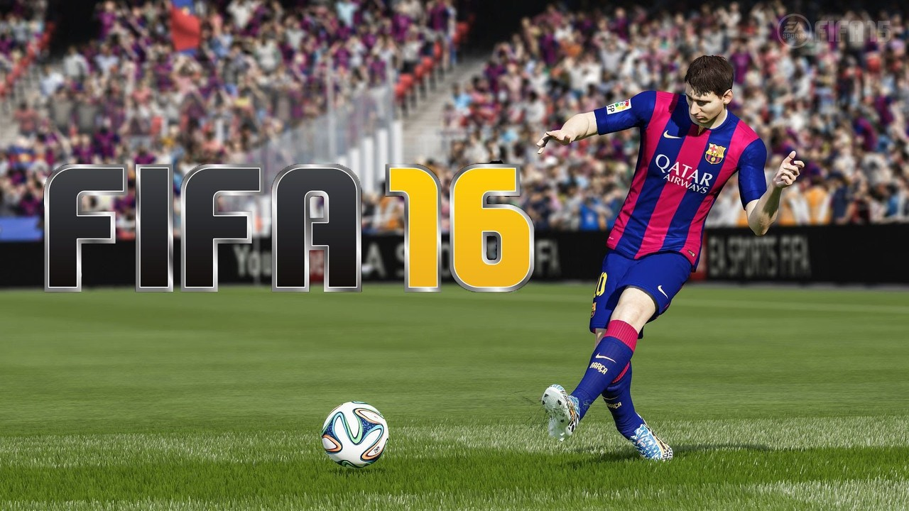 should-fifa-16-be-boycotted-for-pes-2016-following