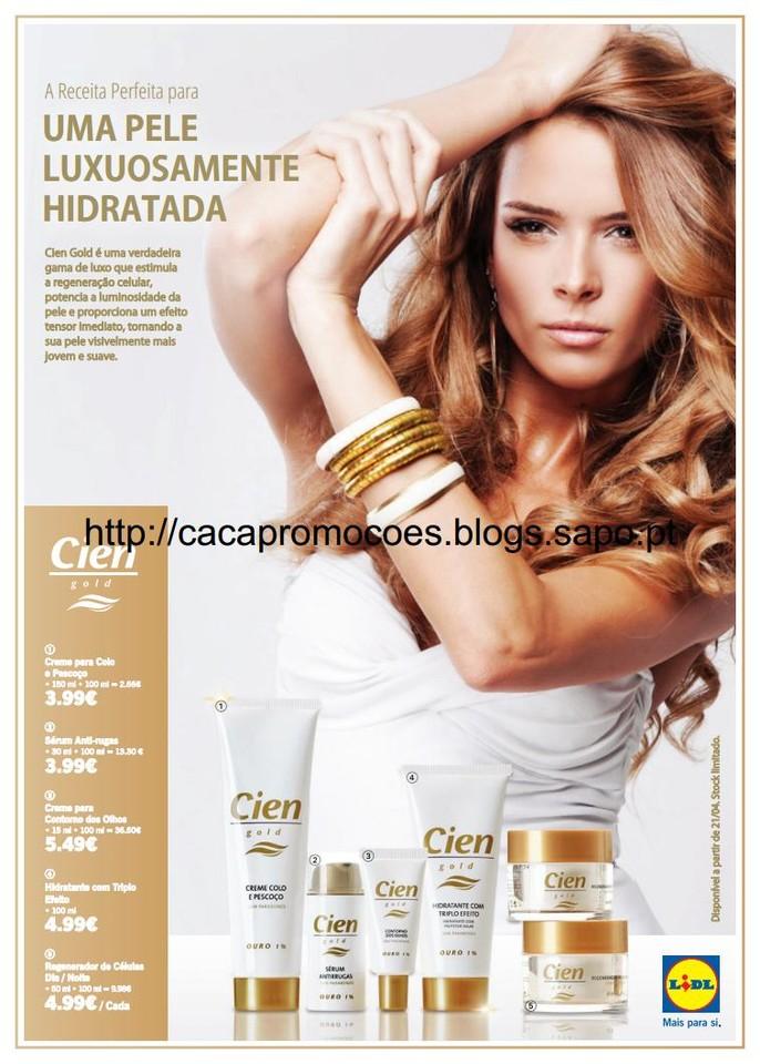 cacapromocoesjpg_Page15.jpg