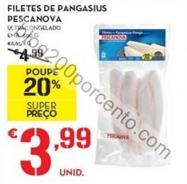 Promoções-Descontos-22492.jpg