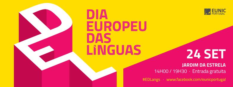 Dia Europeu das Línguas.png
