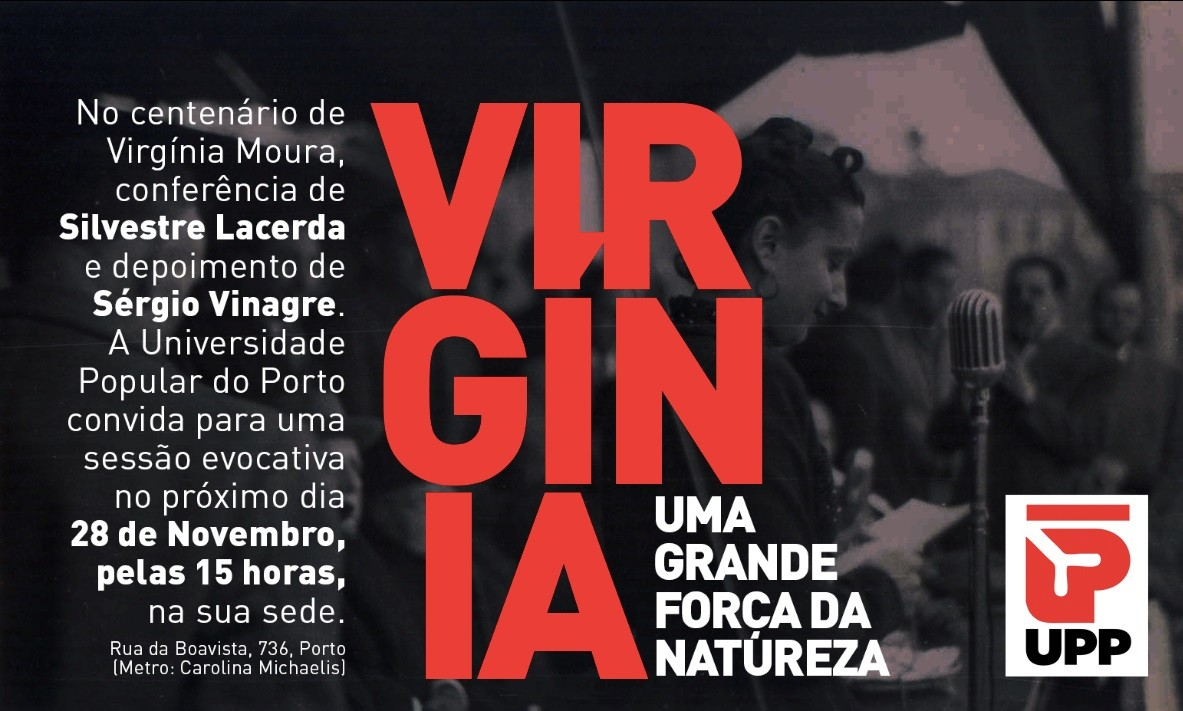 UPP Virginia Moura1
