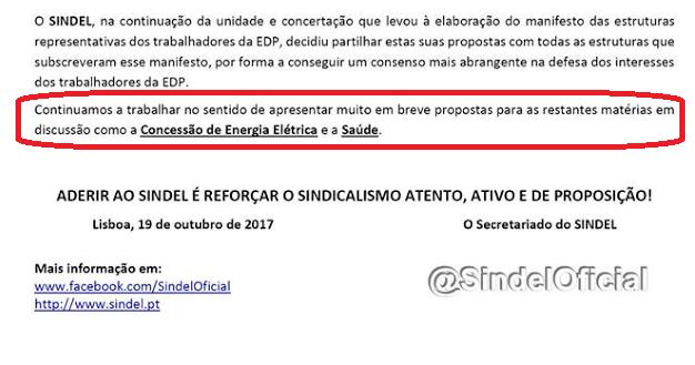 Sindel.191020171a.png