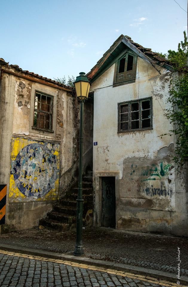 18. - Murça (Vila) (45).jpg