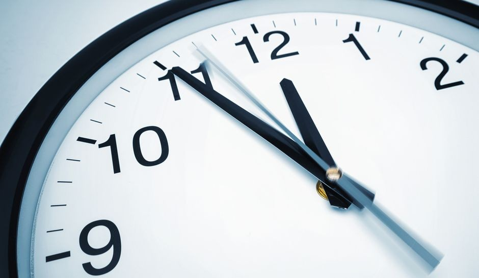 Daylight-Saving-Time-2017-Clocks-Change.jpg
