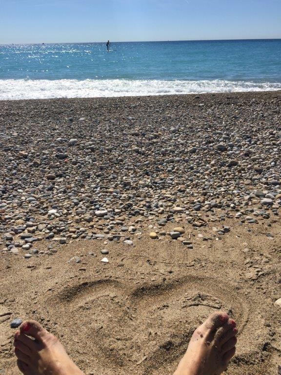 Foto 3 - Cagnes-sur-Mer, França, Maio 2016.jpg