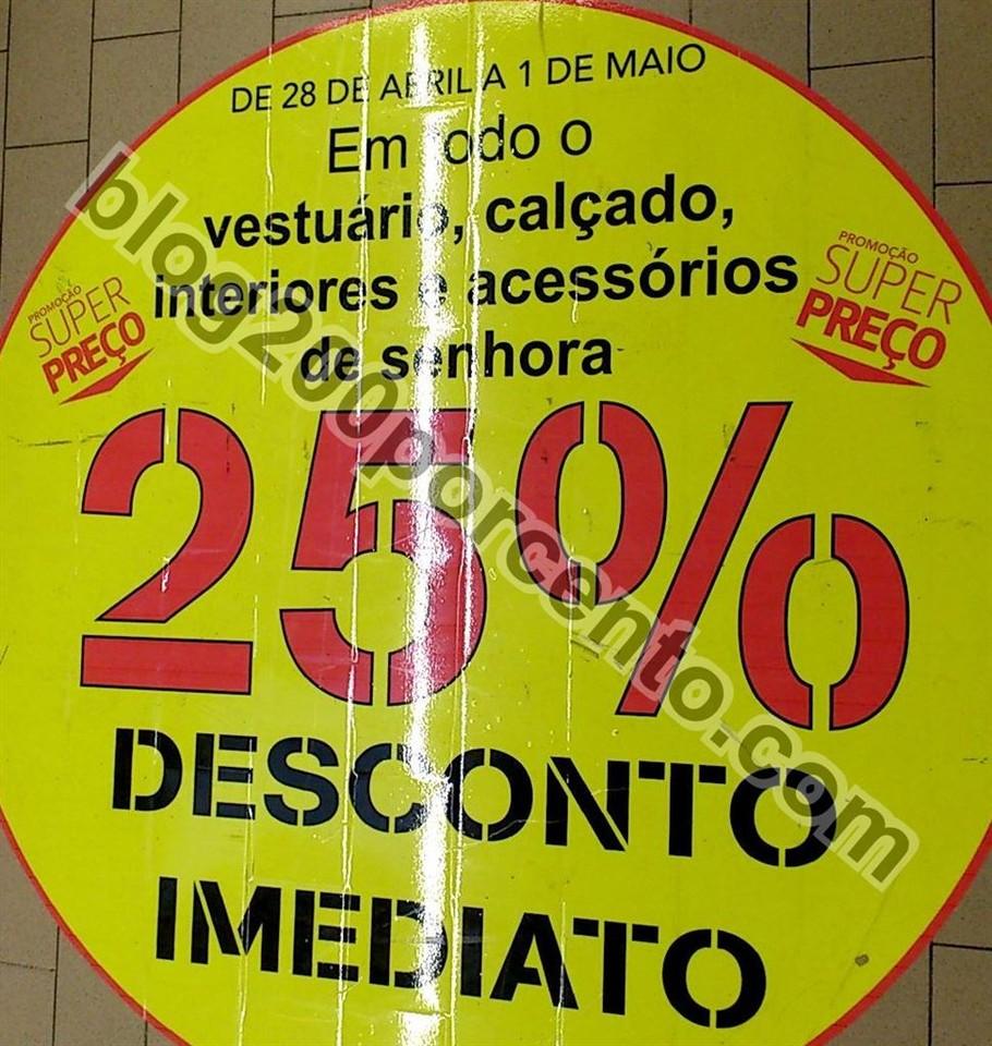 25% cnt.jpg
