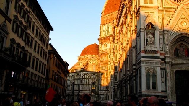 Florença9