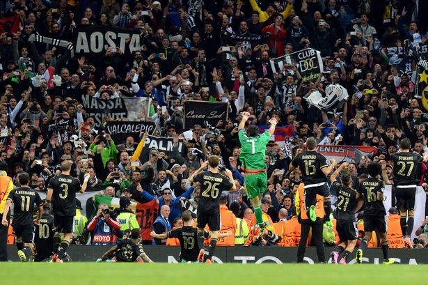 Manchester-City-vs-Juventus.jpg