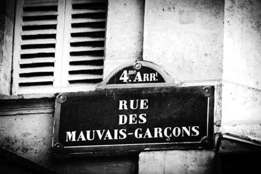 Rue MG.jpg