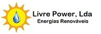 Livre Power login.png