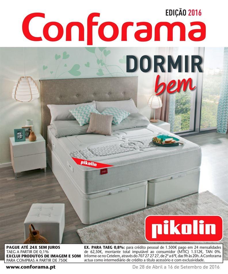 Catalogo Descanso CONFORAMA.jpg