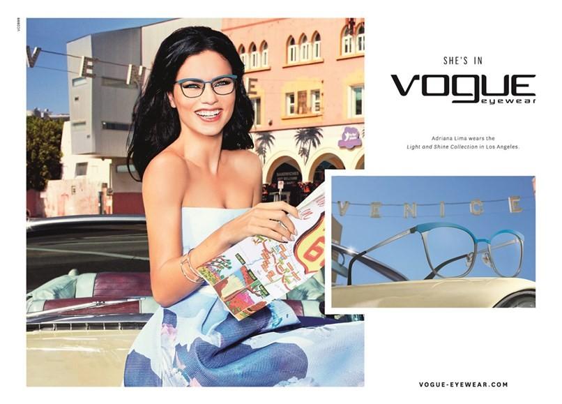 32500e1c1 adriana-lima-vogue-eyewear-ptimavera-verao-2016 (1