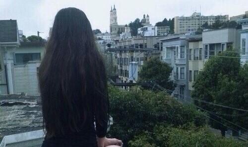 Alone girl.jpg