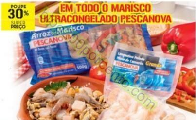 Promoções-Descontos-21280.jpg