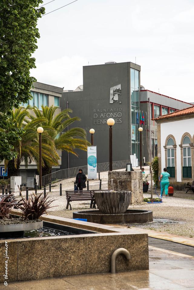 2015 - S. Pdro do Sul (Termas+Manhouce+Pena) (30).