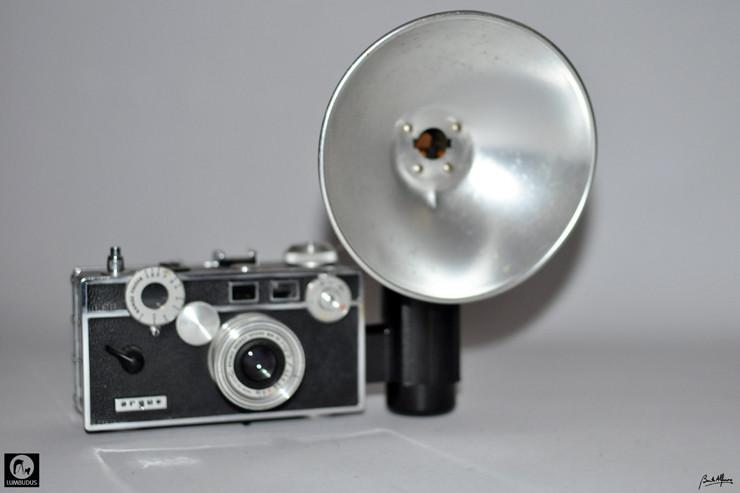 DSC_6380.JPG