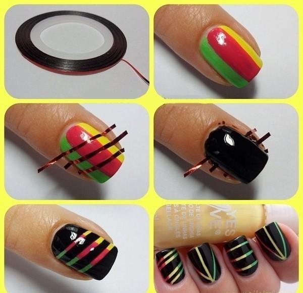 nail-art-win-1.jpg