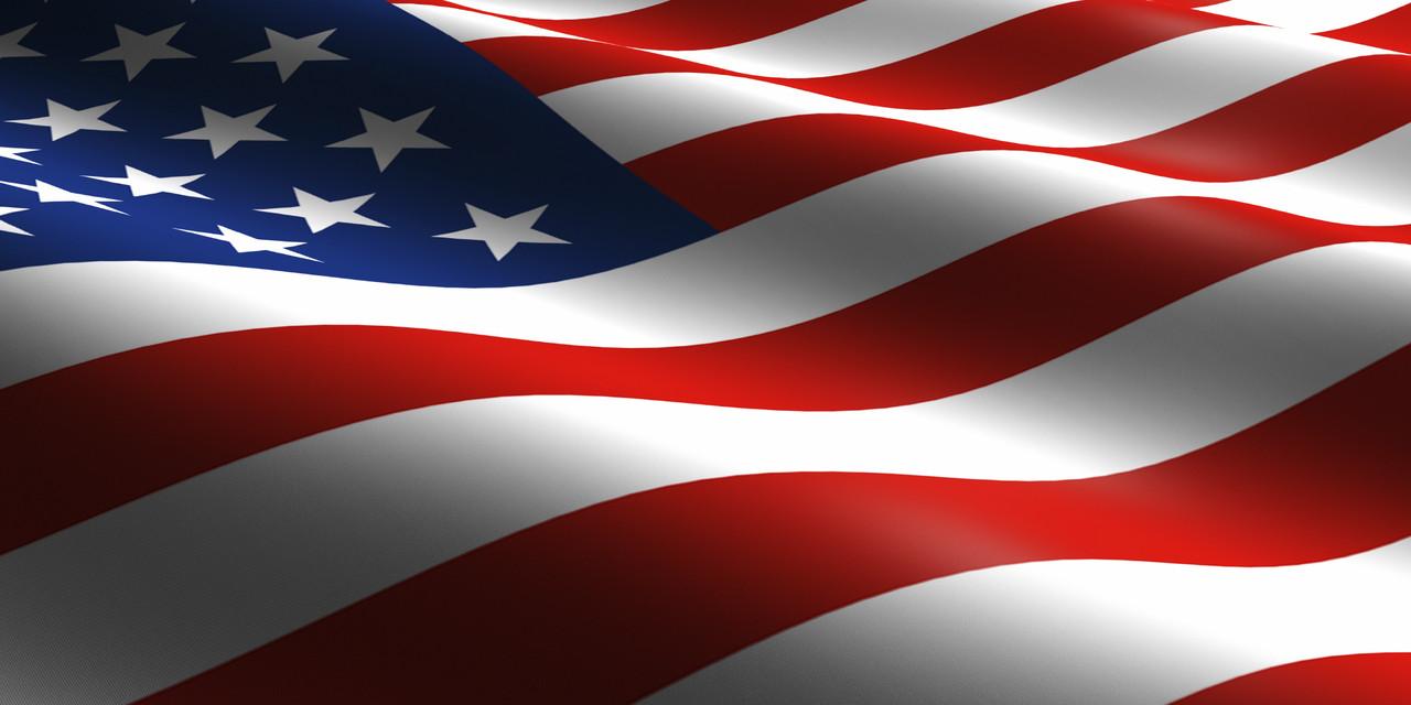us-flag-left-menu.jpg