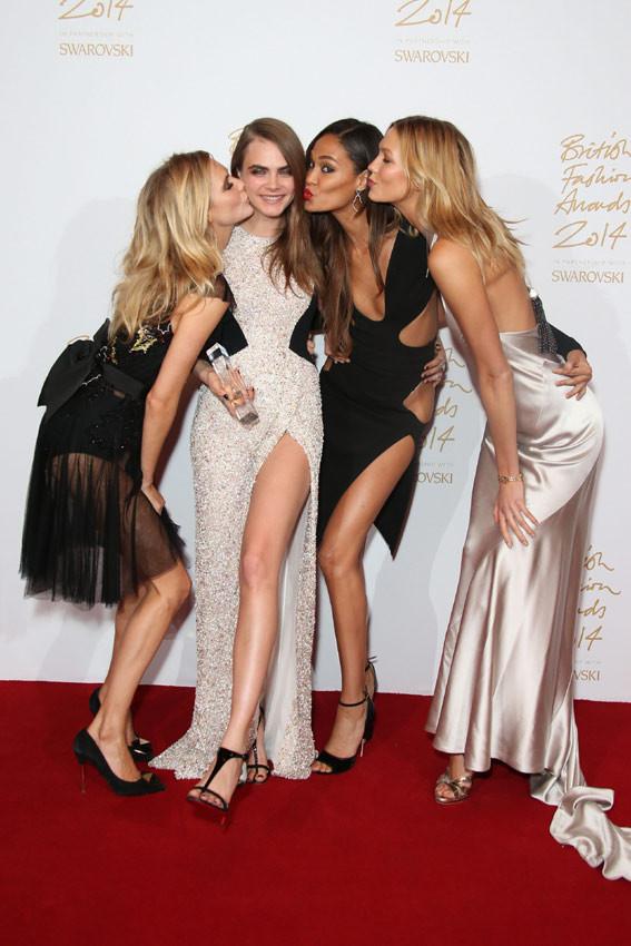 british_fashion_awards-2-a