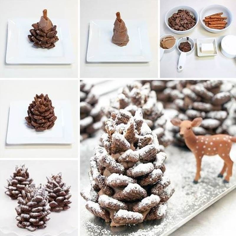 139030-Diy-Winter-Snow-Pinecones.jpg