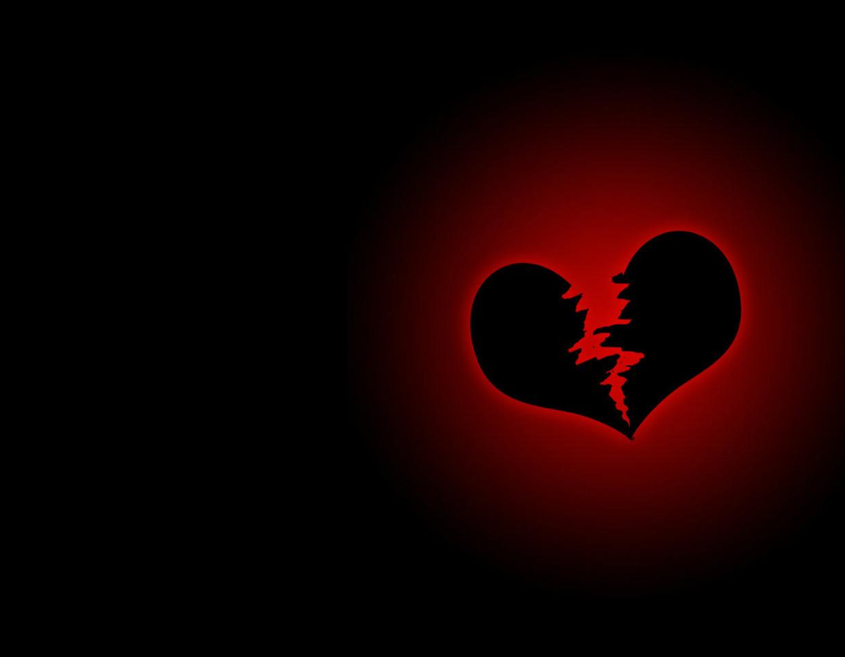 broken_heart_by_admx.jpg