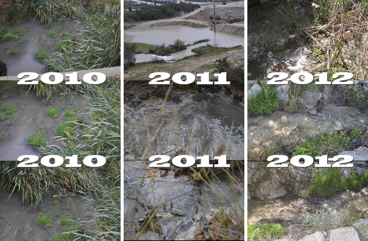 Esgotos 2010-2012.jpg
